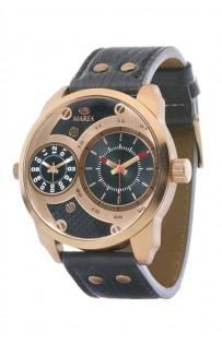 Orologio Marea B21158/5