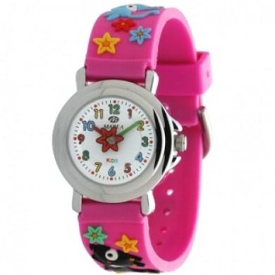 Orologio da bambina Marea B37005-2