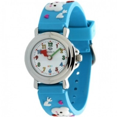 Orologio da bambina Marea B37005-8