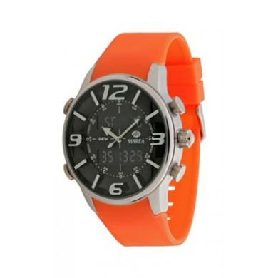 Orologio Marea B35147-13