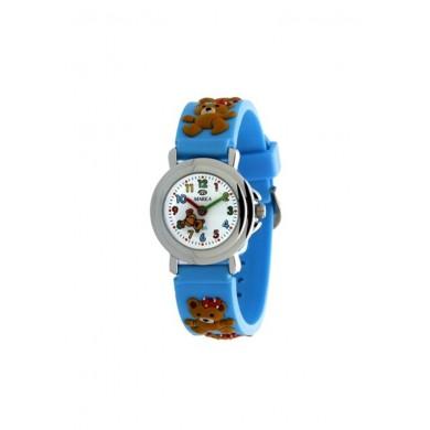 Orologio da bambino Marea B37005-7