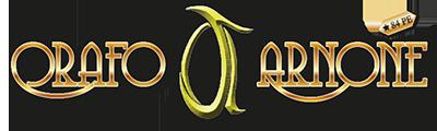 Orafo Arnone e-commerce